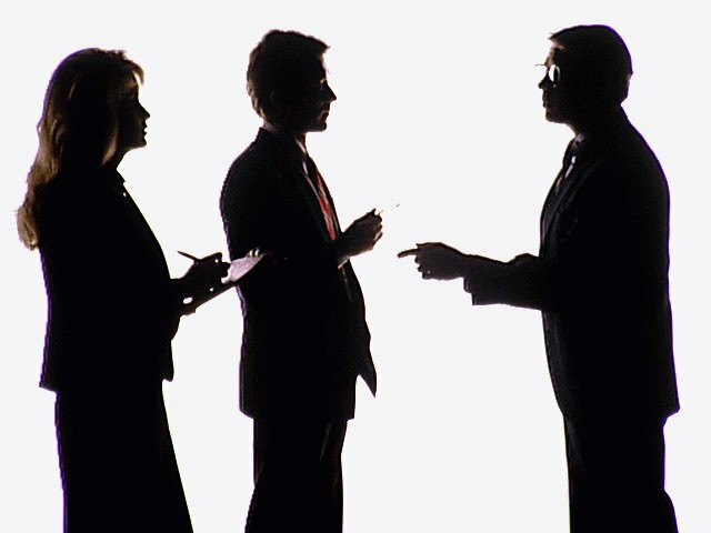 5 Tips Komunikasi Bisnis Lintas Budaya Yang Efektif Dan Efisien Menurut Para Ahli