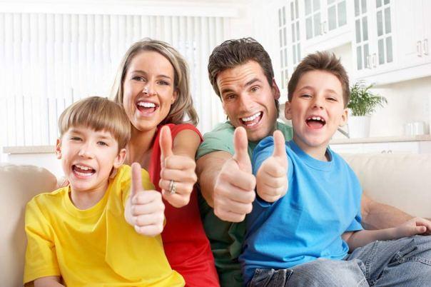 cara-mendidik-anak-yang-benar-4